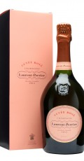 vignette LAURENT PERRIER ROSé