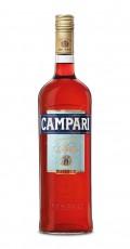 vignette Campari