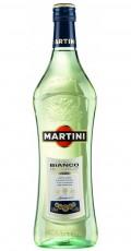 vignette Martini Bianco
