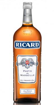 vignette Ricard