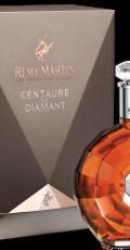 """vignette RéMY MARTIN """"Centaure de Diamants"""""""