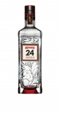 "vignette BEEFEATER ""24"""