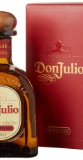 "vignette DON JULIO ""Reposado"""