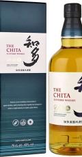 vignette THE CHITA SUNTORY WHISKY