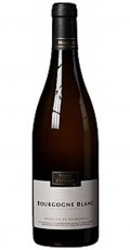 "vignette Bourgogne ""Chardonnay"" Domaine Morey Coffinet"