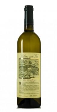 vignette Côtes de Provence Clos Saint Joseph