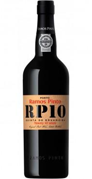 "vignette PORTO ""R&nbspP&nbsp10"" TAWNY RAMOS PINTO"