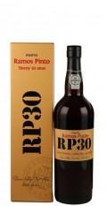 "vignette Porto "" R P 30"" TAWNY RAMOS PINTO"